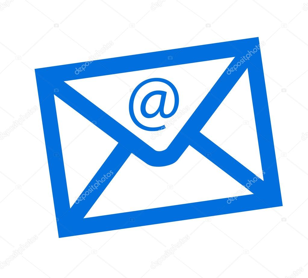 1023x925 Clipart Email Envelope