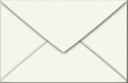 425x275 Closed Envelope Clip Art Free Vector In Open Office Drawing Svg
