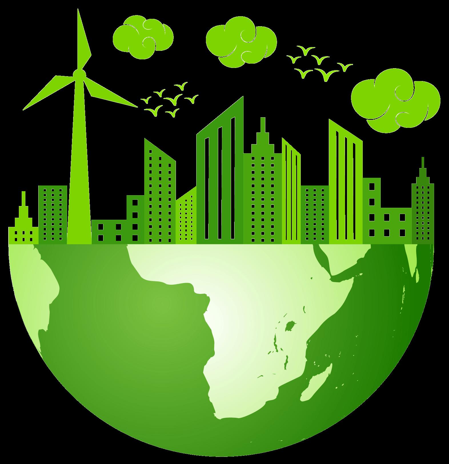 1572x1626 Green Environment Cliparts 217606