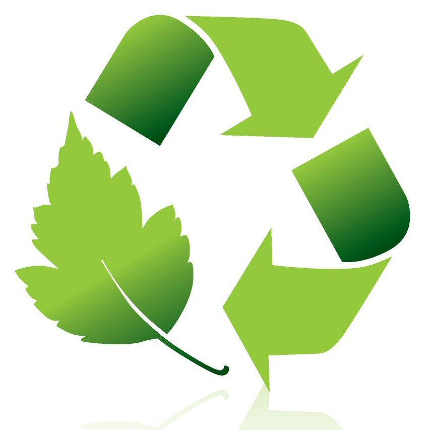 859x853 Green Environment Cliparts 217618