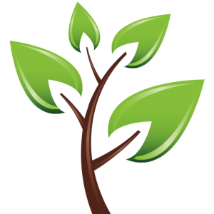 300x300 Leaves Clipart Environment
