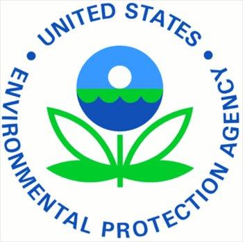 350x348 Environmental Protection Clip Art