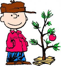 216x233 Merry Christmas Clip Art 2017 Free Christmas Tree Clipart