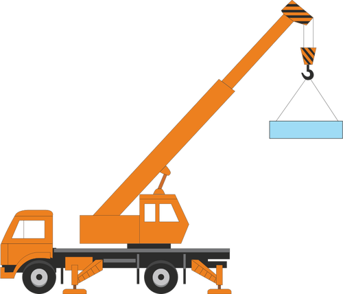 Equipment Clipart