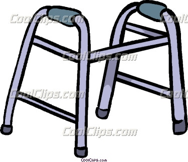 375x323 Medical Supplies Clip Art Walker Vbs Ideals