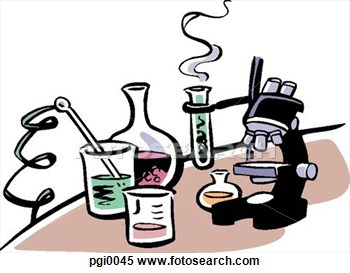 350x273 Science Equipment Clip Art Clipart Panda