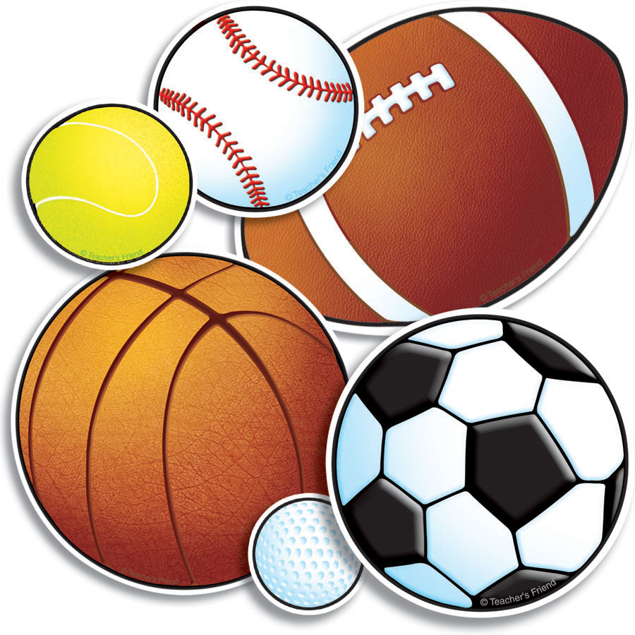 900x900 Top 87 Sports Clip Art