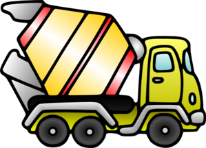 299x216 Construction Equipment Clipart Images