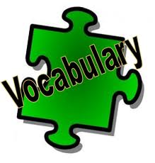 219x230 Free Clipart To Illustrate Vocabulary