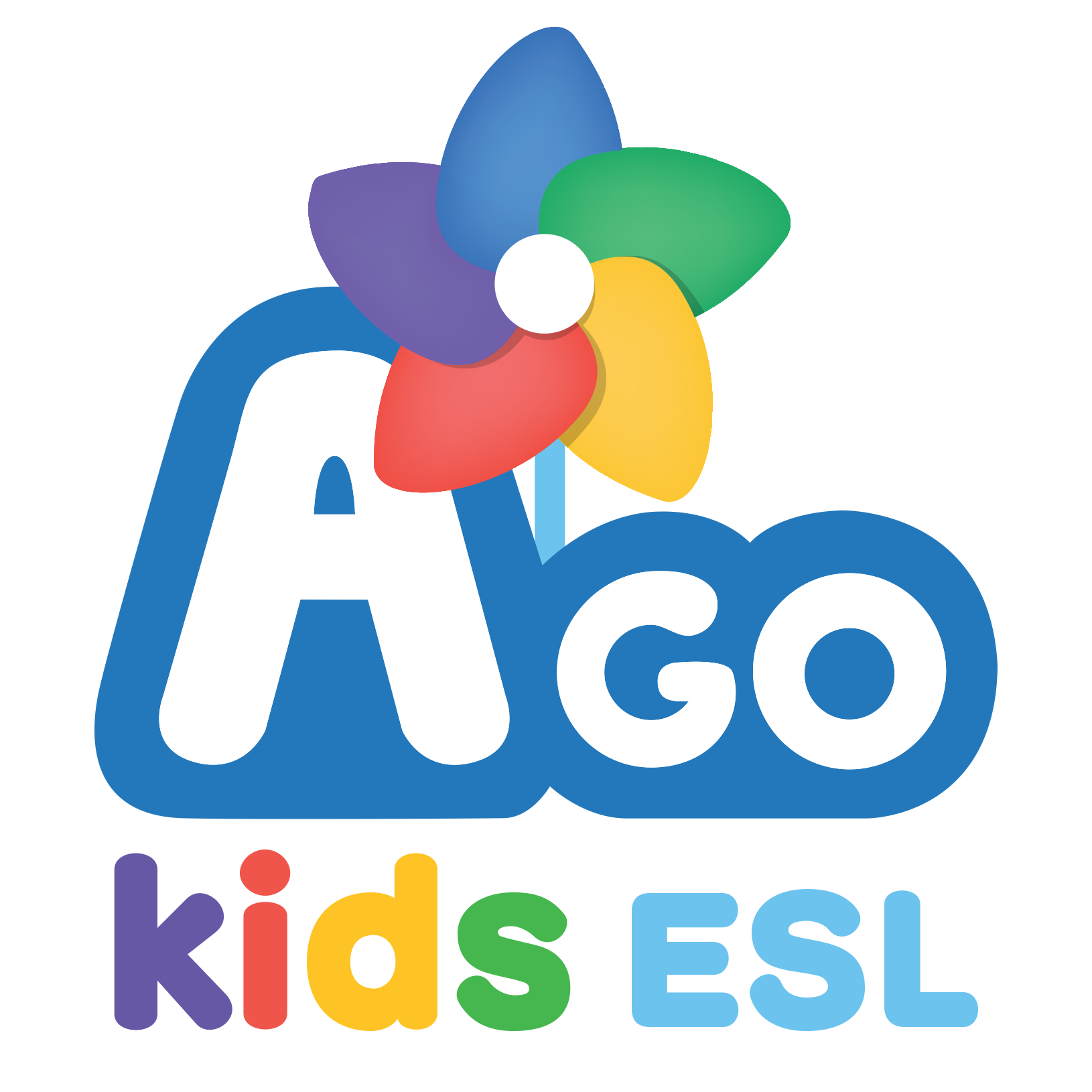 1630x1630 Get Free Eslefl Flashcards, Game Cards, Worksheets With Ago Kids!