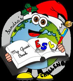 250x278 Teach English Step By Step