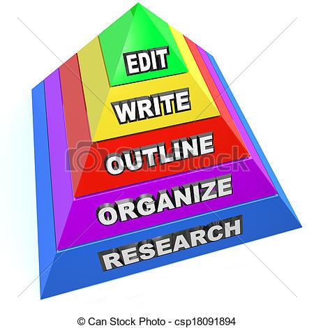 450x470 Editingsoftware Clipart Essay Writing
