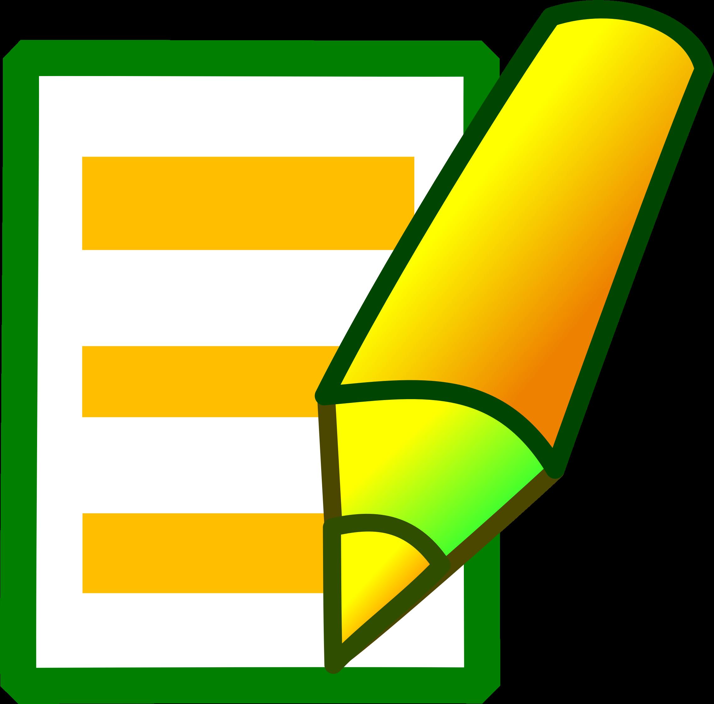 2272x2240 Editingsoftware Clipart Essay Writing