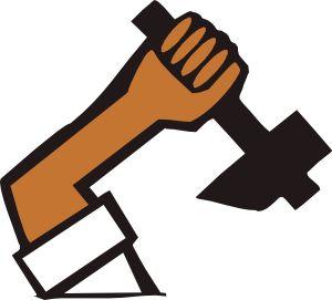 300x271 Best Labor Day Clip Art Ideas Doodle Ideas
