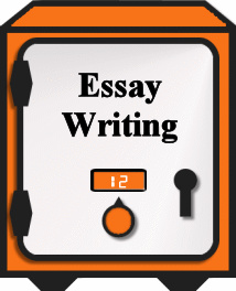 214x264 Writing Conclusion Clipart