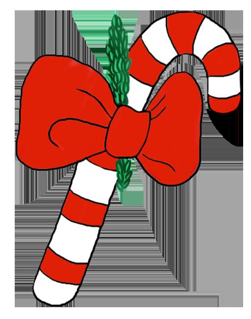 511x650 Christmas Clip Art