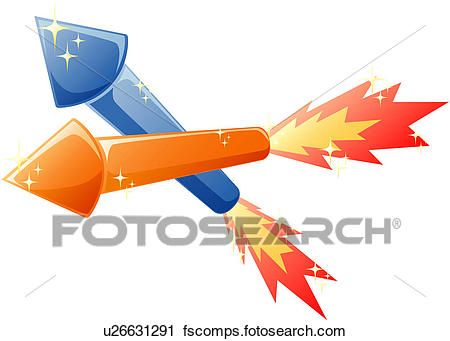 450x341 Clipart Of Fire, Cracker, Sparkling, Firecracker, Event, Burning