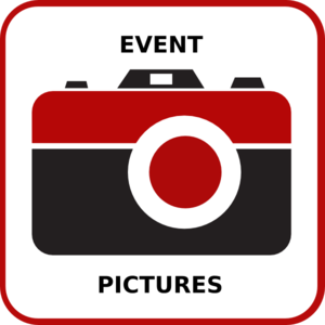 300x300 Event Camera Clip Art
