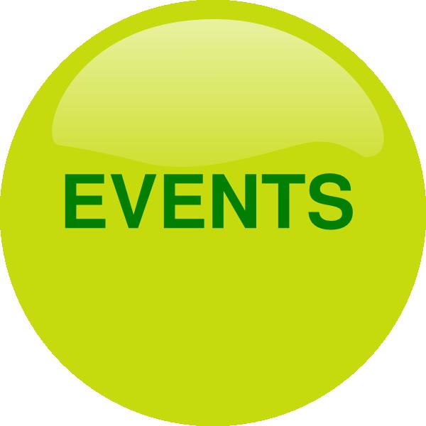 600x600 Event Clip Art