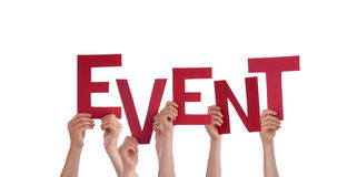 321x160 Event Clipart