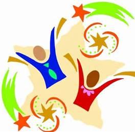 264x258 Special Event Clip Art Cliparts