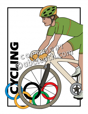 300x388 Special Event Clipart