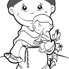 234x234 Coloring Coloring Pages Download
