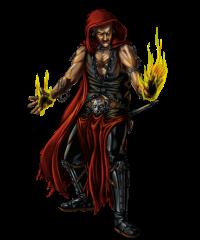 200x240 Evil Sorcerer