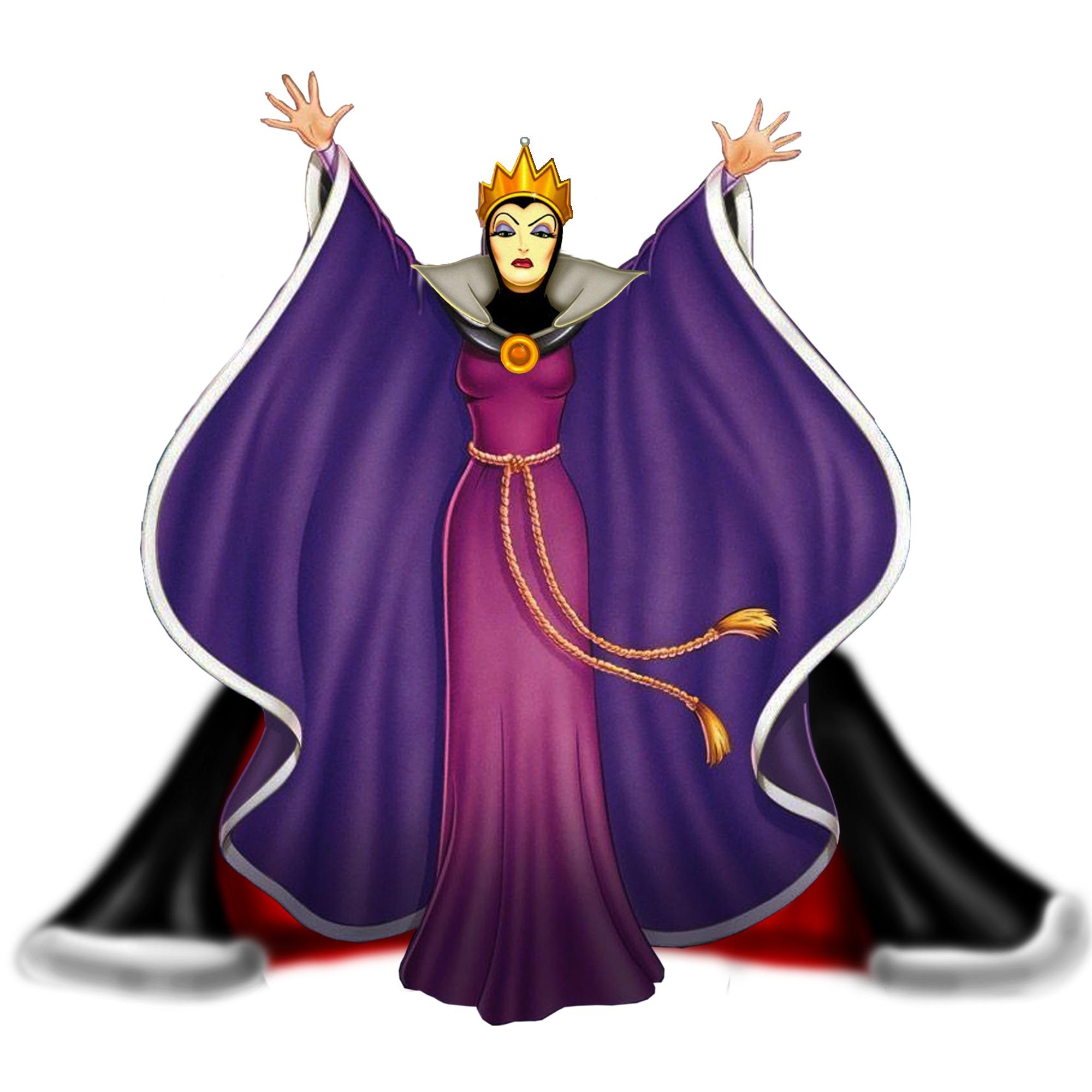 2000x2000 Queen Grimhilde Villains Wiki Fandom Powered By Wikia