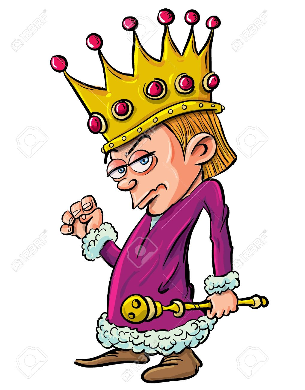 1018x1300 72,627 King Stock Vector Illustration And Royalty Free King Clipart