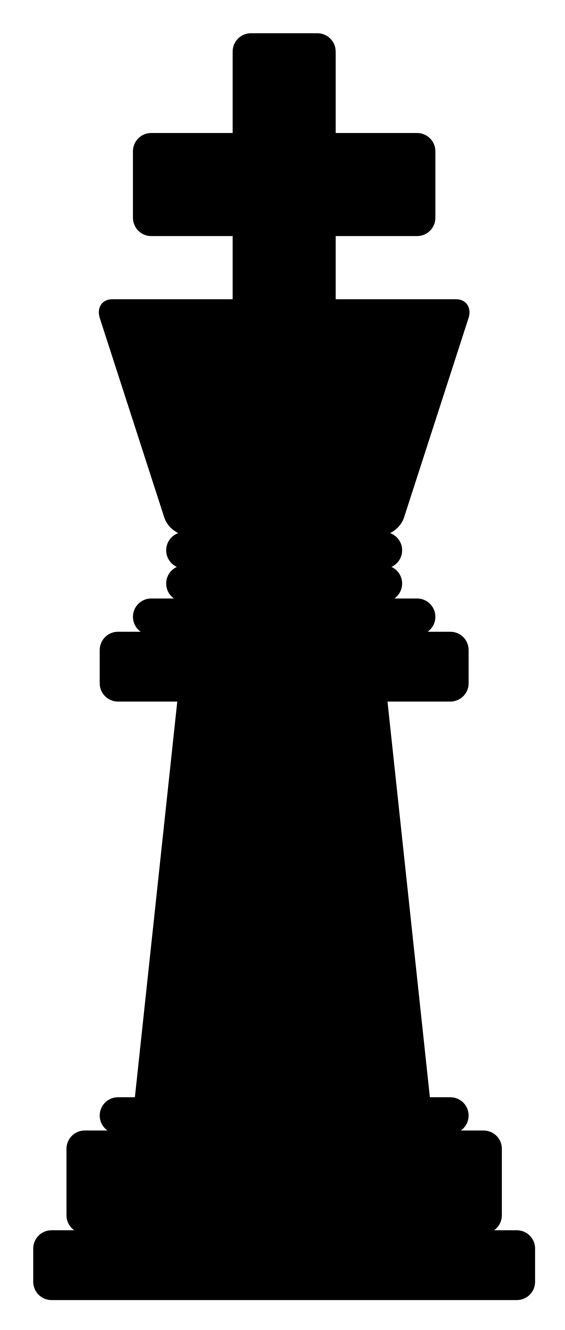 1969x4633 Evil King On Throne Throne Clipart King Clipart