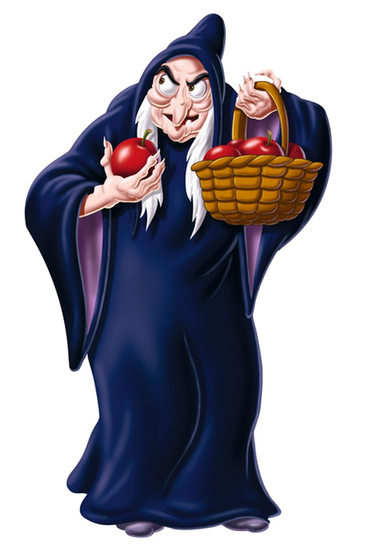 736x1092 Best Evil Witch Snow White Ideas Snow White