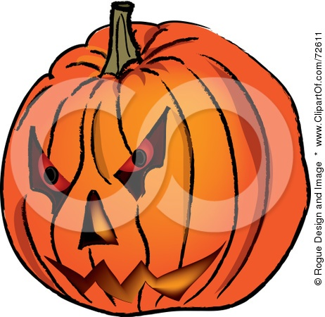 462x450 14 Best Tattoo Ideas Images Carved Pumpkins, Couple