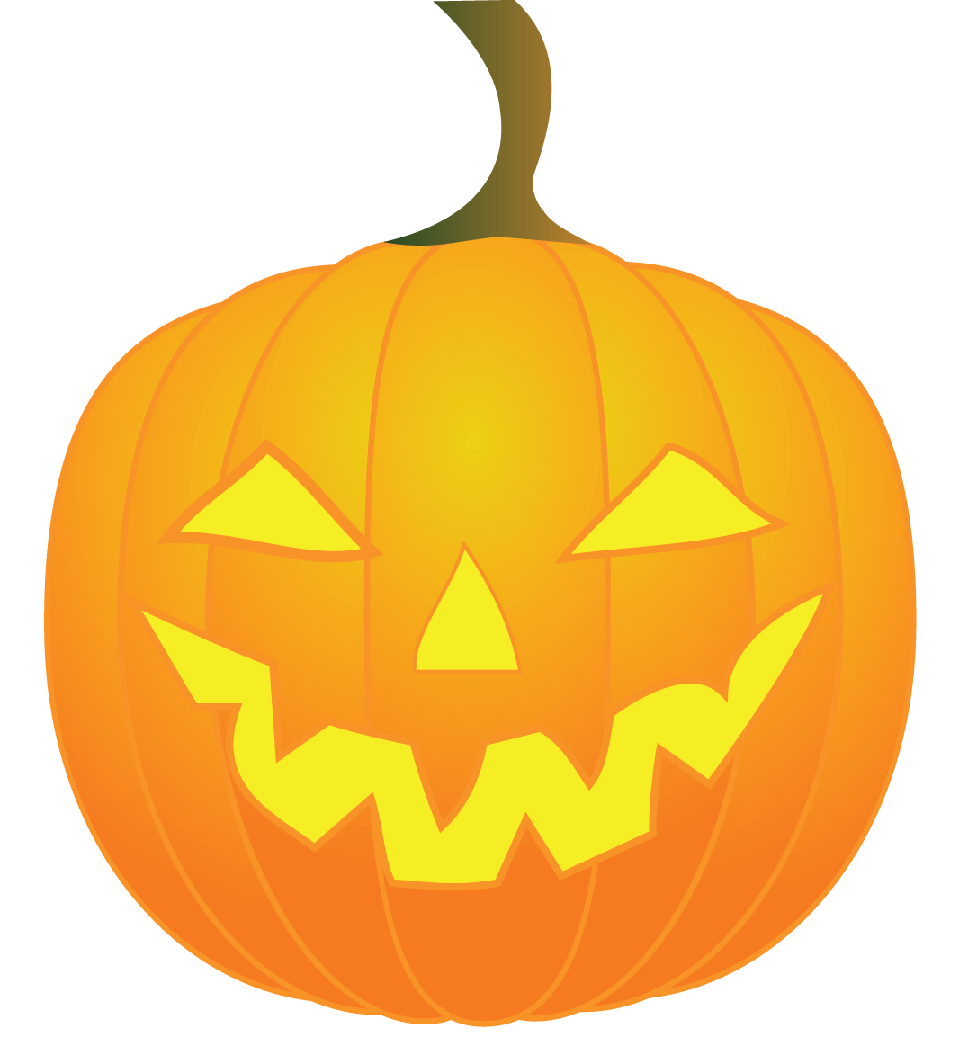 1076x1163 Free To Use Amp Public Domain Pumpkin Clip Art