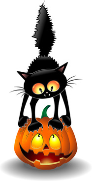 187x368 Vector Halloween Evil Pumpkin Free Vector Download (1,084 Free