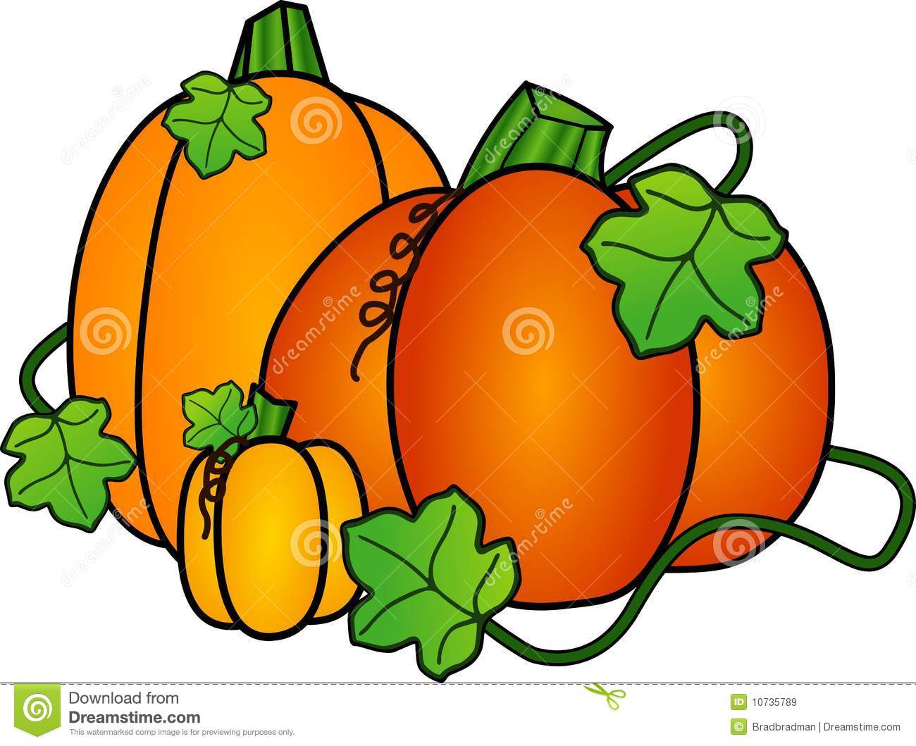 1300x1059 Pumpkin Patch Clipart With 10 Pumpkins