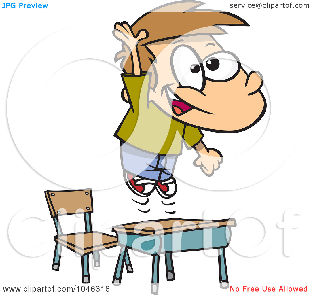 1080x1024 Student Taking A Test Clipart Clipart Panda