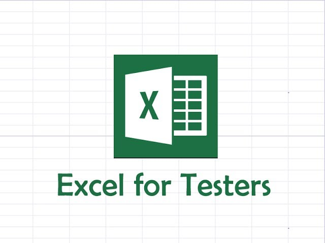 640x480 Here In This Course, We Cover All Important Excel Features Like