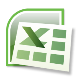 250x250 Itb Library Introducing Spreadsheets Or Ms Excel