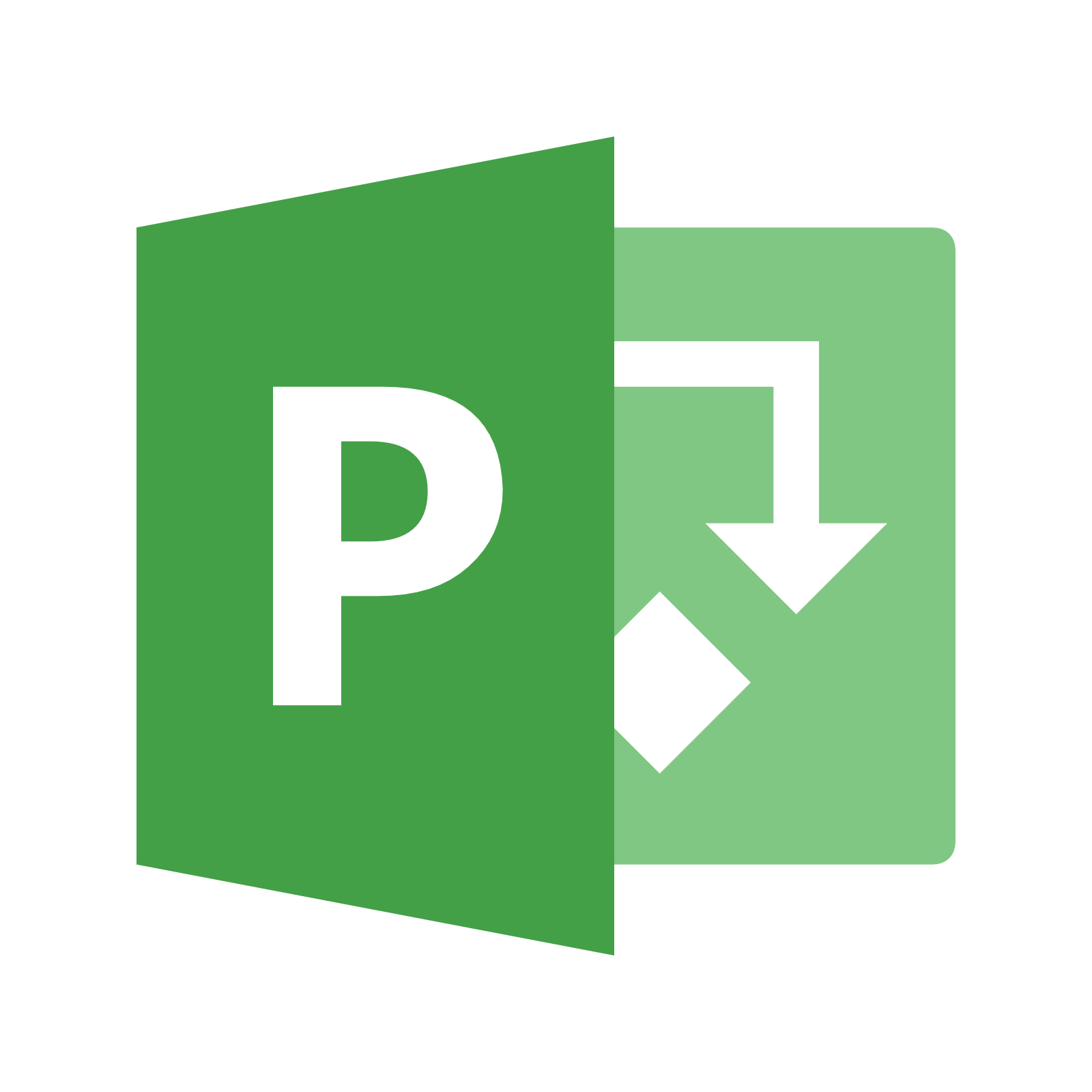 1600x1600 Microsoft Project For Construction Bca
