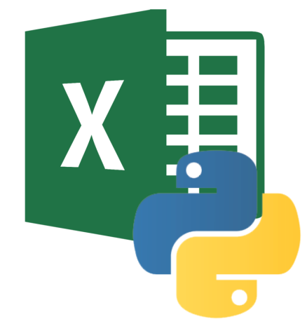 438x465 Python Excel Tutorial The Definitive Guide (Article)