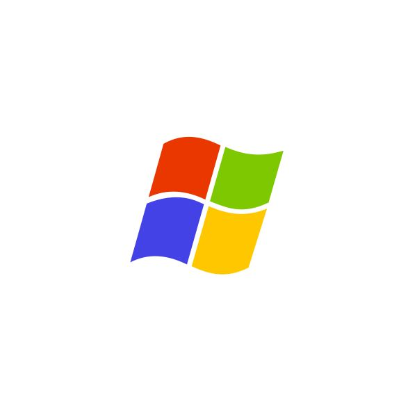 600x600 Tutorial For Microsoft Access Visual Basic Read From And Write
