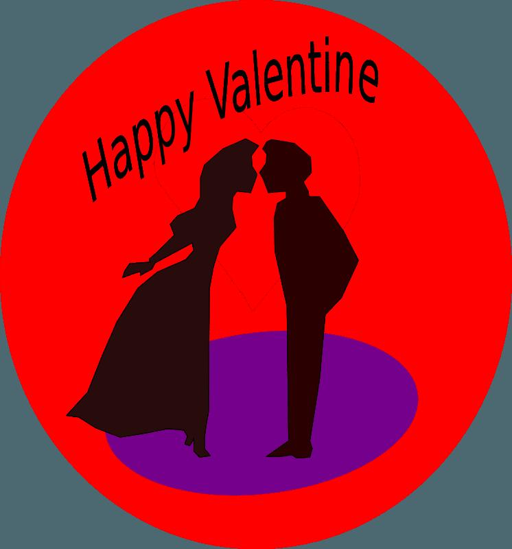 746x800 Valentine Images Free Clip Art