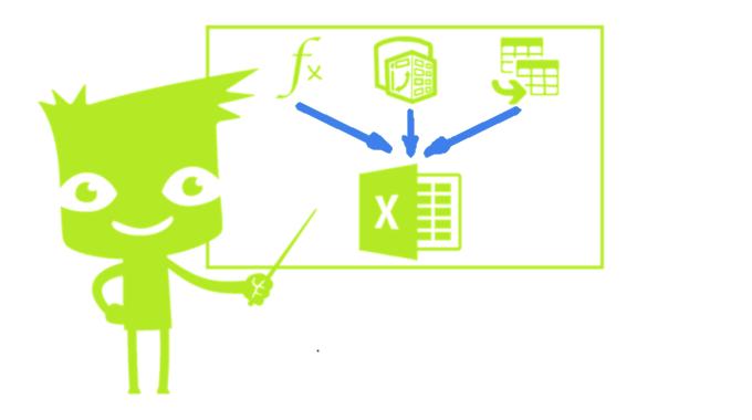 680x380 Why I Still Teach Dax In Excel My Lament To Microsoft