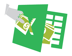 300x234 Why Managing Projects With Excel Is Costing You Money Workzone
