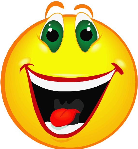 571x616 Happy Face Excited Smiley Face Clipart Kid