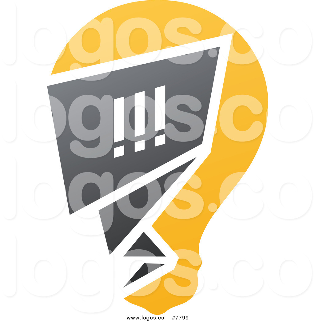 1024x1044 Royalty Free Clip Art Vector Exclamation Point Chat Window Light