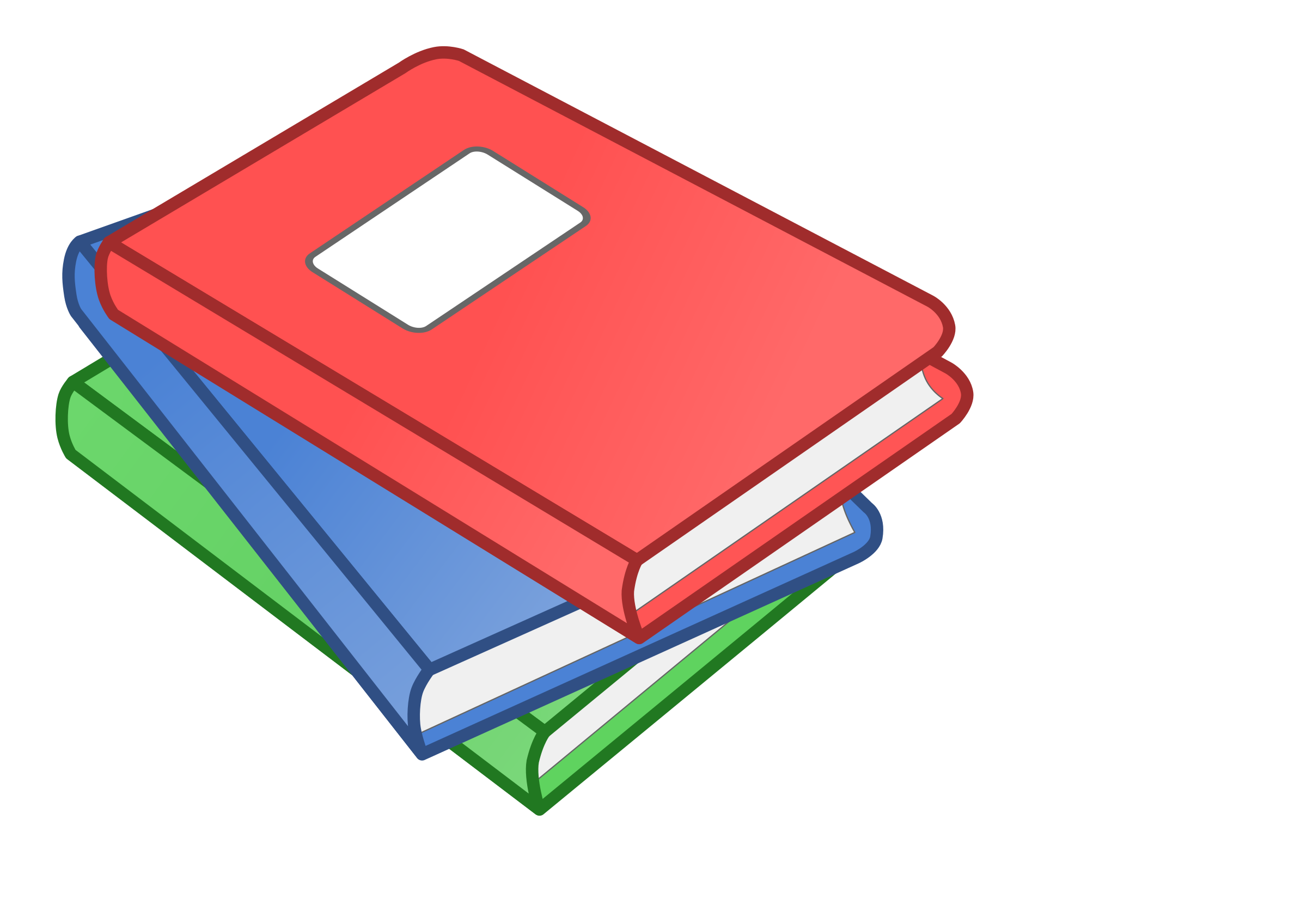 2400x1697 Covered Clipart Log Book