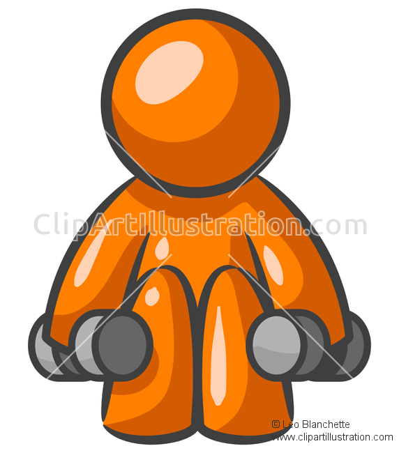 572x650 Anaerobic Exercise Clip Art Cliparts