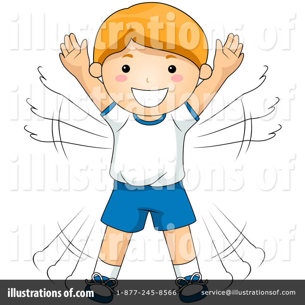 1024x1024 Free Clipart Images Of Exercise